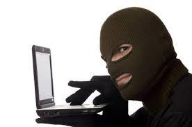 Nakupování na internetu má i rizika