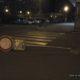Opilému řidiči zabránil v další jízdě kolemjdoucí