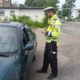 Zvýšený policejní dohled na Kladensku