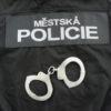 Hlídka strážníků zjistila dalšího řidiče bez řidičského oprávnění